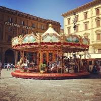 Florence, Italy. ©loveleemonicaa