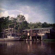Slidell, Louisiana. ©loveleemonicaa