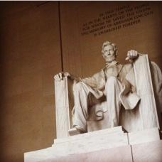 Washington D.C. ©loveleemonicaa