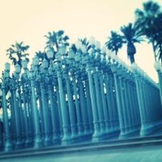 Los Angeles, California. ©loveleemonicaa