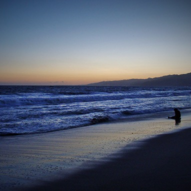 Santa Monica, California. ©loveleemonicaa